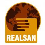 LOGO_REALSAN