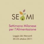 Logo Semi